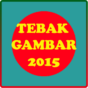 Tebak Gambar 2015 for PC and MAC