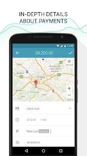 Wallet - Budget Tracker- screenshot thumbnail
