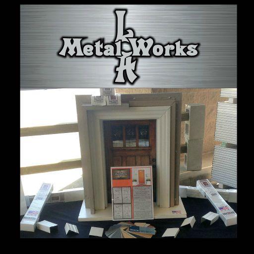 LA Metal Works 遊戲 App LOGO-硬是要APP