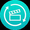 iConv - Video Converter icon
