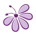 Schmetterlinge Österreichs icon