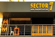 Sector 7 Cafe photo 1