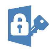 Password Depot For Android - Password Manager Android APK Download Free By AceBIT
