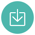 Wifi, 5G, 4G, 3G Data Usage Monitor icon