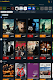 screenshot of JustWatch - The Streaming Guide for Movies & Shows