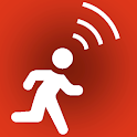 NowForce icon