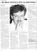 Photo: 1986-2 side 12