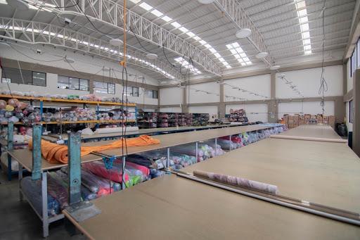 bodegas en venta itagui 585-24824