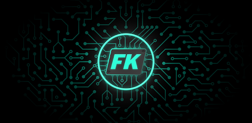 FK Kernel Manager - for all devices & Kernels ✨ - Apps on Google Play