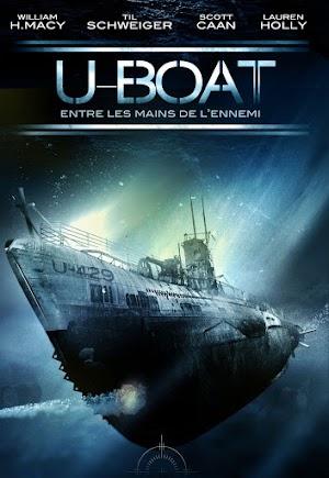 U Boat Film