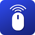 WiFi Mouse(Android remote control PC/Mac/Laptop) icon