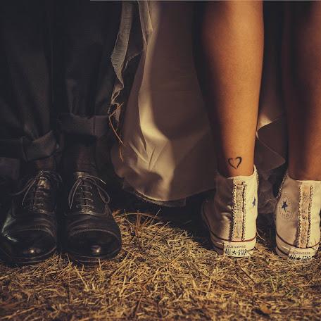 Wedding photographer Giordano Benacci (benacci). Photo of 07.08.2015