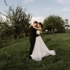 Wedding photographer Batiu Ciprian dan (d3signphotograp). Photo of 20.09.2017