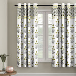 Shop Beautiful Curtains In India From Wooden Street