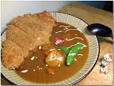 日式鐵道拉麵