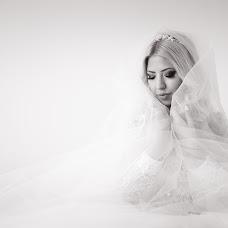 Wedding photographer Zoran Marjanovic (Uspomene). Photo of 11.12.2018