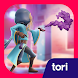 Shades of Light by tori™ - Androidアプリ