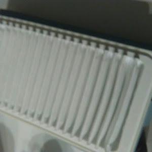 ムーヴカスタム L150S VSのカスタム事例画像 ひろぽよさんの2019年02月27日08:22の投稿
