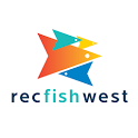 Recfishwest icon