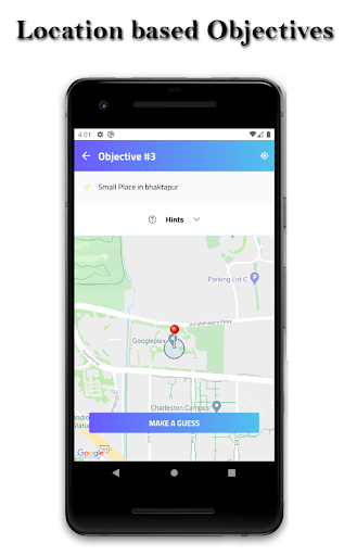Atlas Experiences 2.0 android2mod screenshots 4