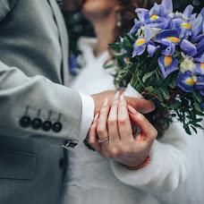 Wedding photographer Igor Brundasov (8photo). Photo of 28.10.2017
