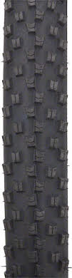 Continental X King Tire 26x2.2 Steel Bead alternate image 0