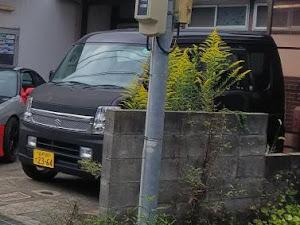 シルビア S15 スペックRのカスタム事例画像 ホイールカスタムファクトリーKz  金沢市さんの2020年10月12日18:24の投稿