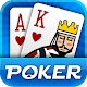 Poker Texas Русский (game)