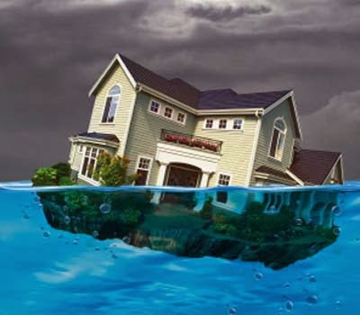 Short Sale Options to Avoid Foreclosure