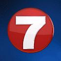 Idaho News & Weather from KTVB icon