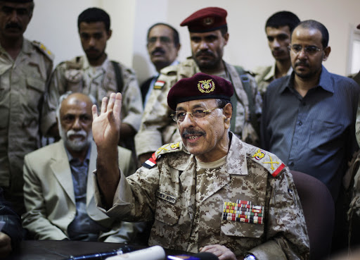 Yemen: Biden Shrugs Off Campaign Promise as US Backs New Saudi Offensive and AQAP Support