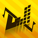 Wave Wave icon