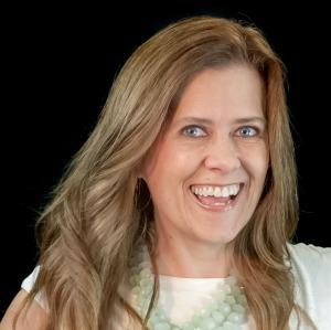 Karen Taggart