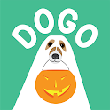 Dog Training App with Clicker by Dogo icon
