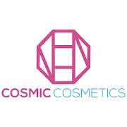 Valery Cosmetics