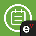 EV Agenda icon