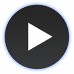 PowerAudio Pro Music Player 9.0.6 (Paid)