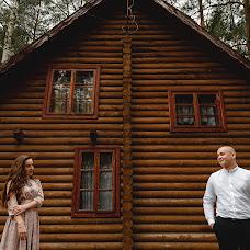 ช่างภาพงานแต่งงาน Іgor Likhobickiy (IgorL) ภาพเมื่อ 20.02.2019