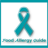 Angelina's Food Allergy Guide
