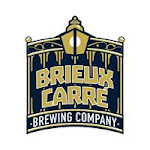 Brieux Carré Brewing Company