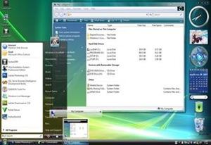 Vista Transformation Pack 8.0.1
