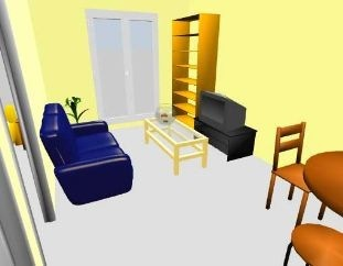 Home Design Software on Sweet Home 3d 1 2 Release Date 2007 09 13 Sweet Home 3d 1 2 File Size