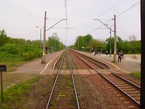 Photo: Mietków