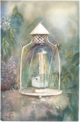 jp-ma-lanterne