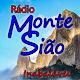 Rádio Monte Sião Download for PC Windows 10/8/7