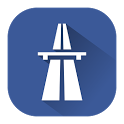 Driver License Trainer 2016 icon
