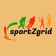 SportZGrid