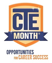 CTE_Month_logo_2016 resized for cte month page 2.jpg