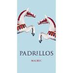 Padrillos Malbec