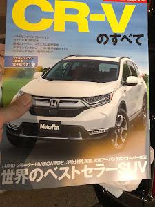ステップワゴン  SPADA-HYBRID  G-EX   のカスタム事例画像 ゆうぞーさんの2018年09月19日21:30の投稿